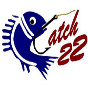 Catch-22-Restaurant-Hilton-Head-Island