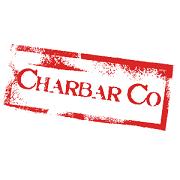 Charbar-Restaurant-Hilton-Head-Island-Serg