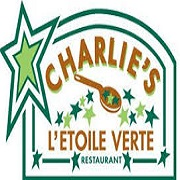 Charlies-L-Etoile-Verte-French-Restaurant-Hilton-Head-Island
