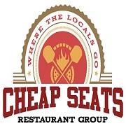 Cheap-Seats-Restaurant-Group-Hilton-Head-Island