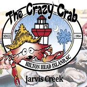 Crazy-Crab-Jarvis-Creek-Restaurant-Hilton-Head-Island-SC