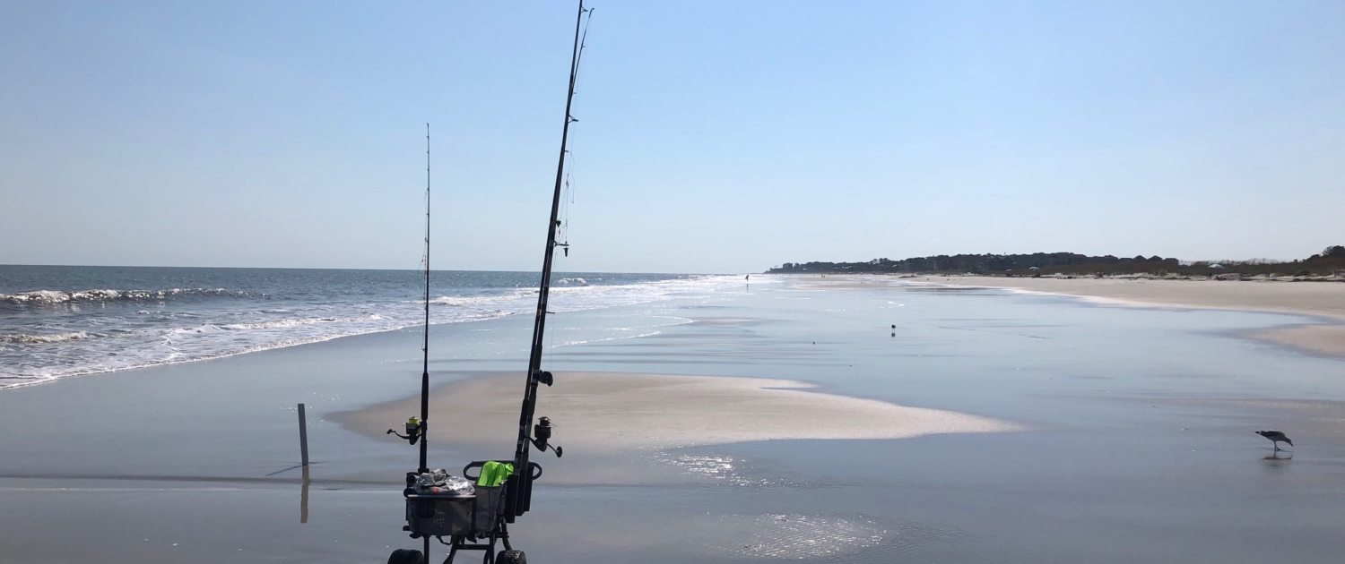 Fishing-Hilton-Head-Beaches-SC