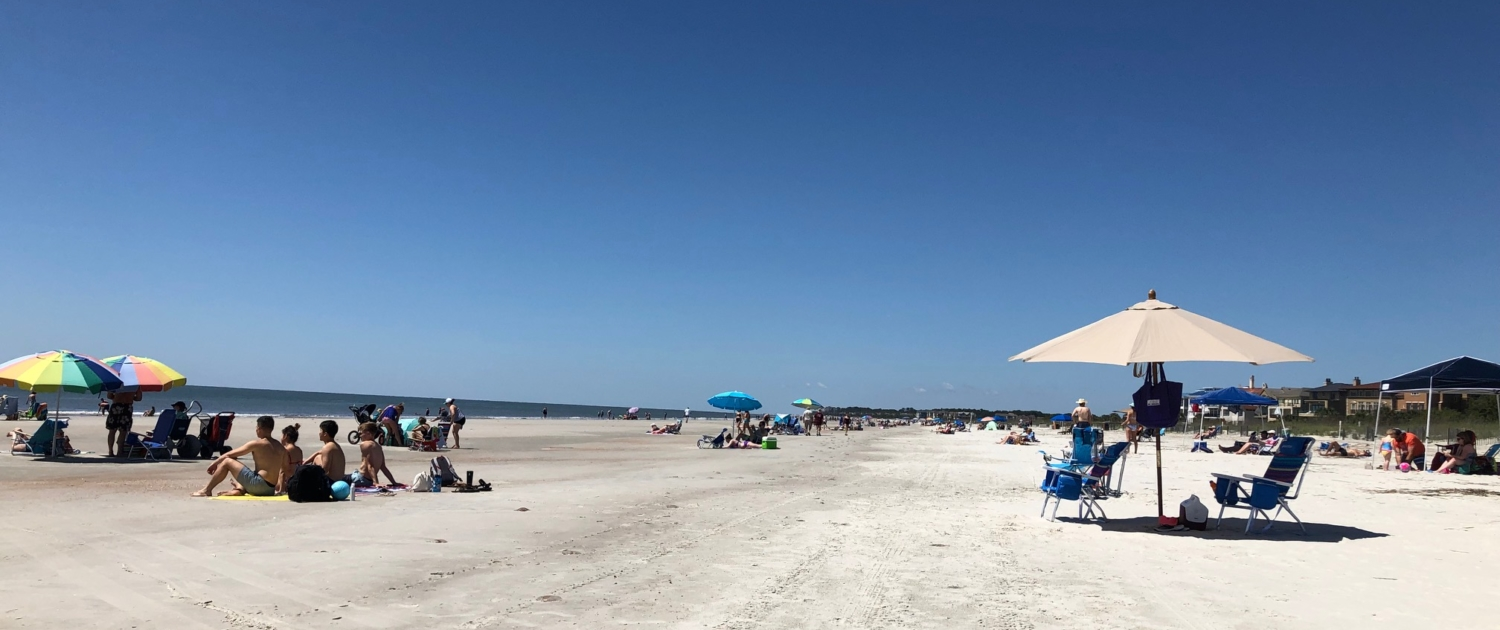 Folly-Field-Beach-Hilton-Head-Island