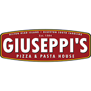 Giuseppis-Pizza-Past-House-Restautant-Hilton-Head-Island-Serg