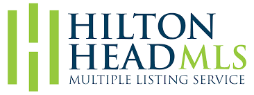 HIlton-Head-Island-Real-Estate-for-Sale-MLS