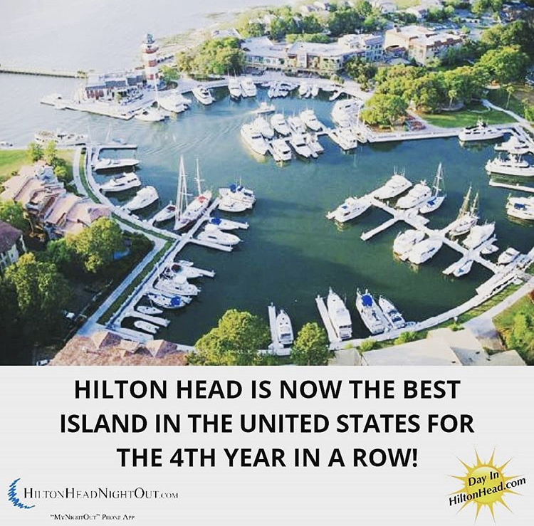 Hilton-Head-Island-Top-Rated-in-United-States