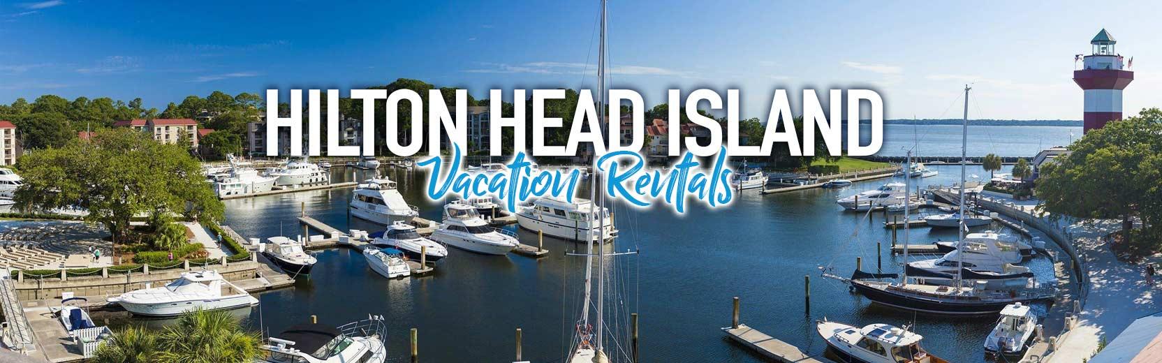 Hilton-Head-Island-Vacation-Rental-Search