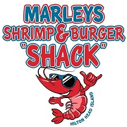 Marleys-Shrimp-Burger-Shack-Restaurant-Hilton-Head-Serg