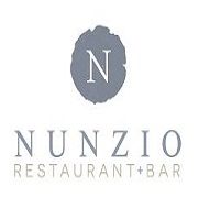 Nunzio-Restaurant-Bar-Hilton-Head-Island