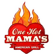 One-Hot-Mamas-Hilton-Head-Island-Restaurant-Serg