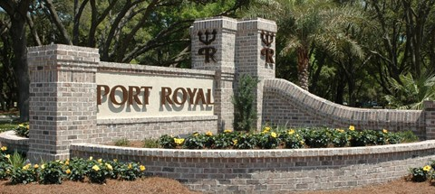 Port-Royal-Plantation-Resort-Hilton-Head-Island-Vacation-Rentals