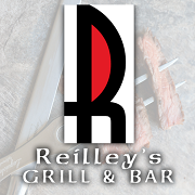 Reilley's-South-End-Grill-and-Bar-Restaurant-Hilton-Head-Island-NC