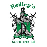 Reilleys-North-End-Pub-Hilton-Head-Island-Restaurant-Bar