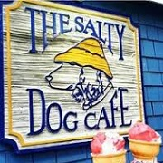 Salty-Dog-Cafe-Sea-Pines-Resort-Hilton-Head-Vacations