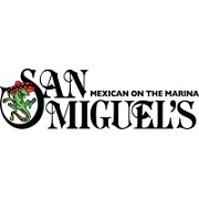 San-Miguels-Mexican-on-the-Marina-Hilton-Head-Restaurant