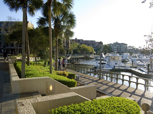 Shelter-Cove-Harbour-Marina-Hilton-Head-Island