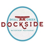 Skullcreek-Dockside-Restaurant-Hilton-Head-Island-SC