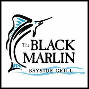 The-Black-Marlin-Bayside-Grille-Hilton-Head-Restaurant-Serg