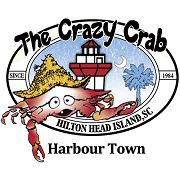 The-Crazy-Crab-Harbour-Town-Restaurant-Hilton-Head-Island