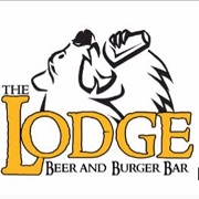 The-Lodge-Beer-and-Burger-Bar-Hilton-Head-Restaurant-SC