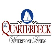 The-Quarterdeck-Restaurant-Bar-Sea-Pines-Hilton-Head-SC