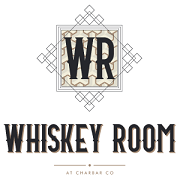 Whiskey-Room-Bar-Hilton-Head-Island-Restaurant-Serg