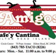 Amigos-Cafe-Y-Cantina-Hilton-Head-Island-Restaurant