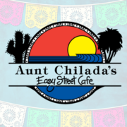 Aunt-Chiladas-Easy-Street-Cafe-Mexican-Restaurant-Hilton-Head