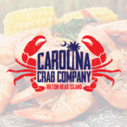 Carolina-Crab-Company-HIlton-Head-Palmetto-Bay-Marina-Vacations