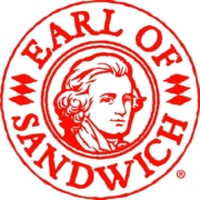 Earl-of-Sandwich-Hilton-Head-Island-Restaurant-Bar