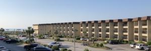 Hilton-Head-Island-Vacation-Property-Managment