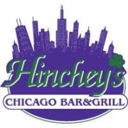 Hincheys-Chicago-Bar-Grill-Restaurant-Hilton-Head-Island