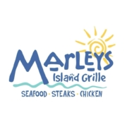 Marleys-Island-Grille-Hilton-Head-Restaurant-Bar-Vacations