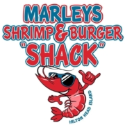 Marleys-Shimp-Burger-Shack-Hilton-Head-Island-Restaurant-Sea-Pines