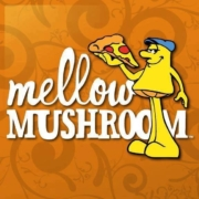 Mellow-Mushroom-Pizza-Bar-Restaurant-Hilton-Head-Island