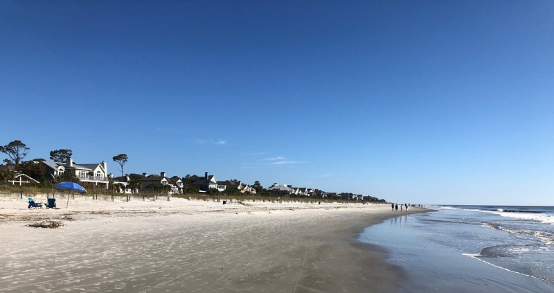 North-Forest-Beach-Hilton-Head-Vacation-Rentals-HHI