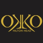 OKKO-Japanese-Sushi-Hibachi-Restaurant-Hilton-Head-Rentals
