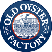 Old-Oyster-Factory-Hilton-Head-Restaurants-Vacations