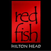 Red-Fish-Hilton-Head-Island-Restaurant-Seafood