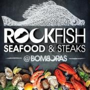 Rockfish-Seafood-Steaks-Restaurant-Hilton-Head-Coligny-Beach