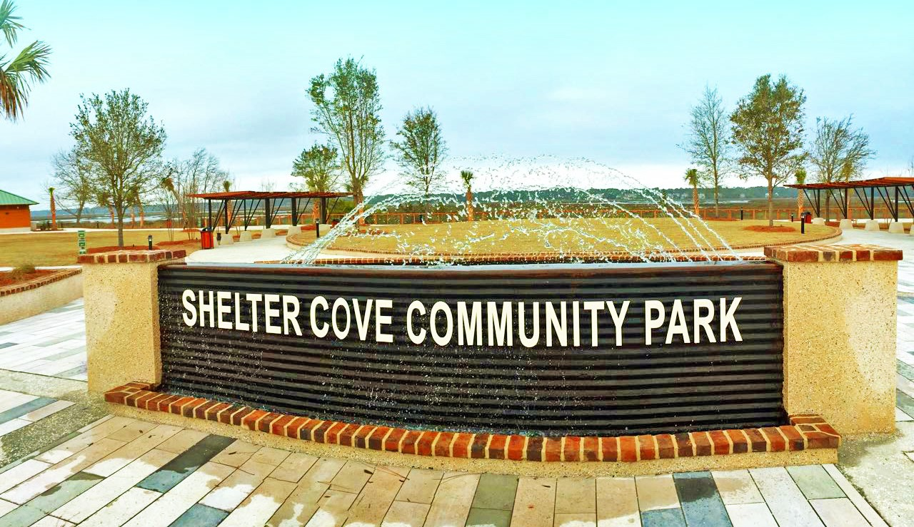 Shelter-Cove-Community-Park-Hilton-Head-Island