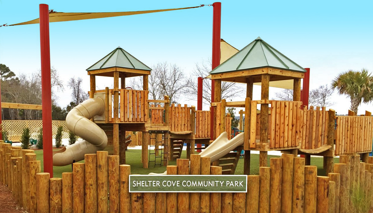 Community-Park-Hilton-Head