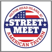 Street-Meet-Hilton-Head-Island-Restaurants-Vacation