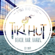 Tiki-Hut-Hilton-Head-Beach-Bar-Coligny-Beach-Vacations