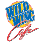 Wild-Wing-Cafe-Hilton-Head-Restaurant-Vacation