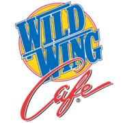 Wild-Wing-Cafe-Hilton-Head-Restaurant-Vacation