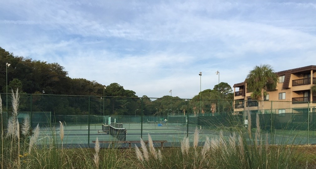 Beach-And-Tennis-Resort-Tennis-Courts-views