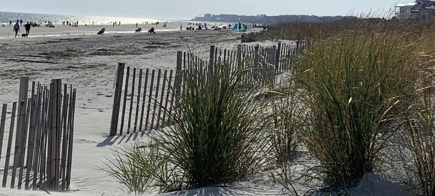 Beach-And-Tennis-Sand-Dunes-Hilton-Head
