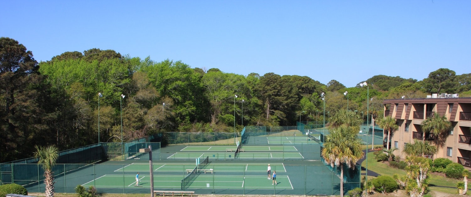 Hilton-Head-Island-Beach-and-Tennis-Courts-Vacation