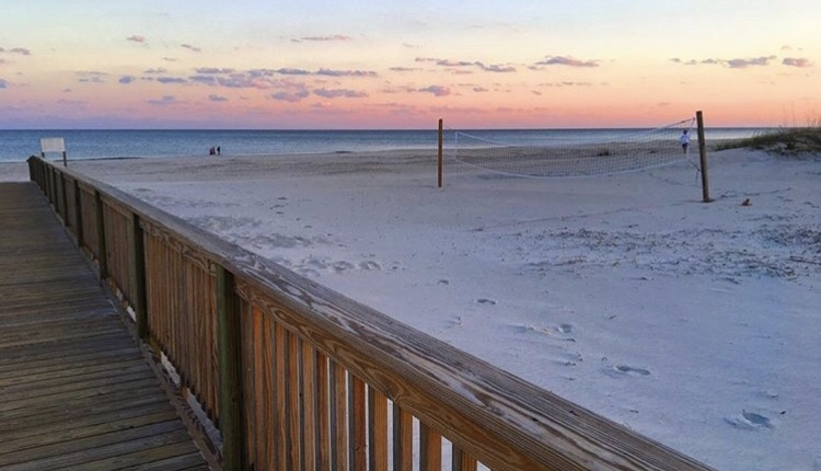 Hilton-Head-Island-Beach-and-Tennis-Resort-Boardwalk-Beach